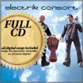 Electrik_Consort-FULL
