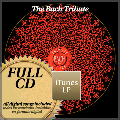 Bach_Tribute