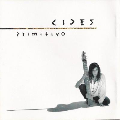 Primitivo (Cides)