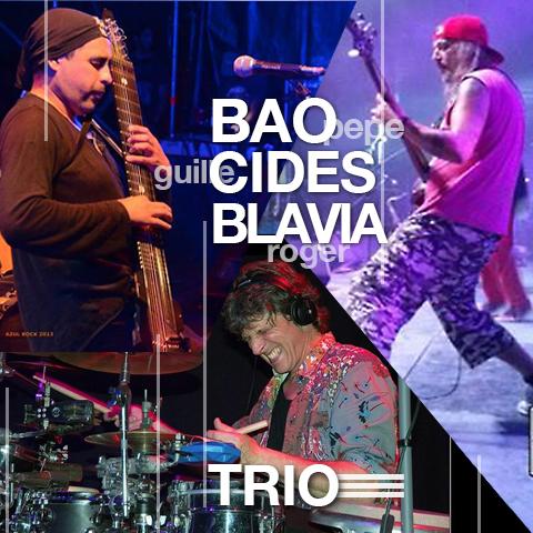 Facebook_bao_cides_blavia
